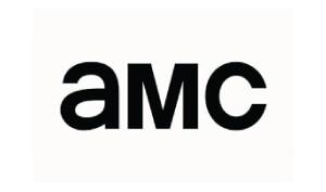 Grace Gray Voice Over Actor AMC Logo