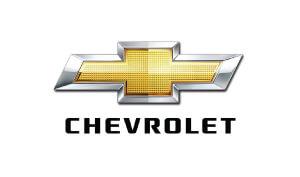 Grace Gray Voice Over Actor Chevrolet Logo
